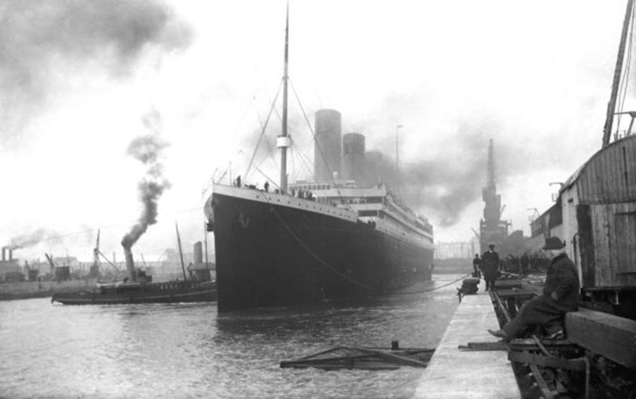 22-historische-fotos-van-de-titanic-20-37479_w
